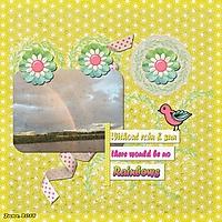 Rainbows_1.jpg