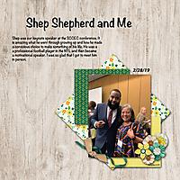 Shep-Shepherd.jpg
