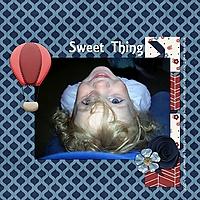 SweetThing1.jpg