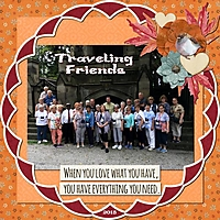 TravelingFriends_1.jpg