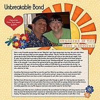 Unbreakable-Bond.jpg