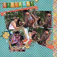 birthday-2019-R-webv.jpg