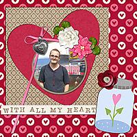 cap_feb2019MK_heartlove_web.jpg