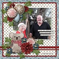 koala-christmas2.jpg