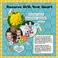 receive-with-your-heart.jpg