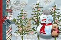 winter-card-small.jpg
