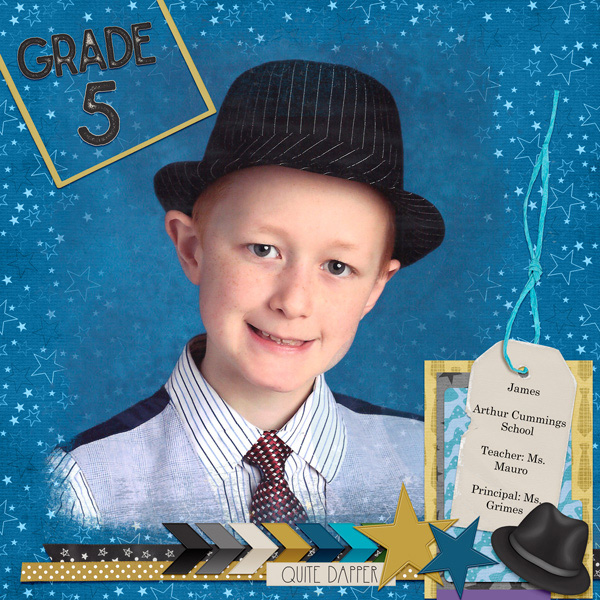 2018 09 JP Grade 5