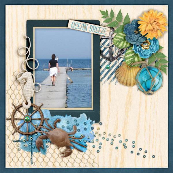 Ocean-Breeze5