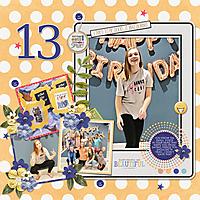 11-10-19-Emma-13.jpg