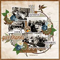 11-28-19-Thanksgiving.jpg