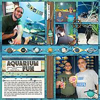 2018-06-17-AquariumFun1-WEB.jpg