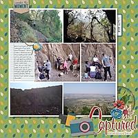 2018-09-01_hike.jpg
