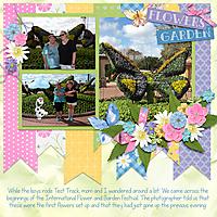 2018_02_Flower_and_Gardenweb.jpg