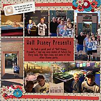 2018_02_Road_Trip_-_Day_3_30_Walt_Disney_Presentsweb.jpg