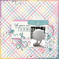 2018_12-01_Moon_gift_lr.jpg