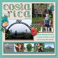 2019-06_Diane_s_Trip_to_Costa_Rica-003.jpg