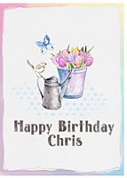 2019-Chris-birthday-card.jpg