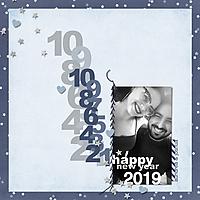 2019_01-01_R_J_lr.jpg