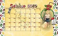 202010Calendar_1.jpg