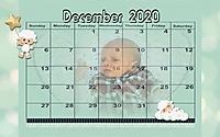 202012Calendar_1.jpg