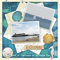 AC_GS_DD-Sep-19.jpg