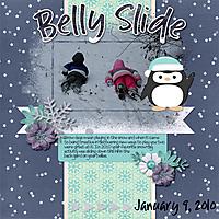 Belly-Slide.jpg