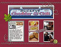 Buckeye-Cheddar-_-Chili.jpg