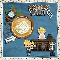 Caffeine_Addict_Kit-HZ-RS.jpg