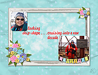 Carol_Fs_bday_card_layout_small_to_post.jpg
