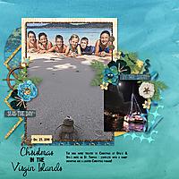 Christmas_in_the_Virgin_Islands.jpg
