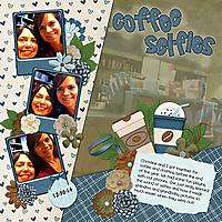 Coffee-selfies.jpg