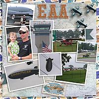 EAA_2010.jpg