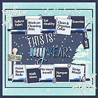 Jan2019DailyDownload.jpg