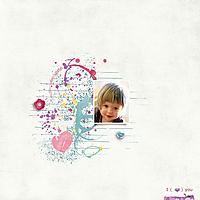 LO1_BeeMine.jpg