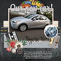 New_Car_tiny.jpg
