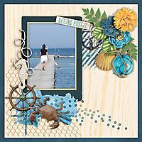 Ocean-Breeze5.jpg