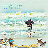 Ocean_View.jpg