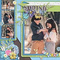 Spring_Romance.jpg