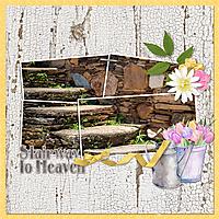 Stairway_to_Heaven_GS.jpg