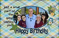 Todd_s_bday_card_front_to_post.jpg