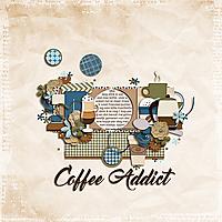 biancka-HZ_caffeineaddict.jpg