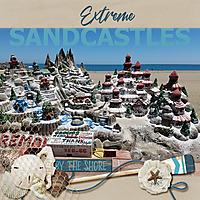 extreme-sandcastles-GS-DD.jpg