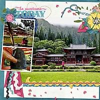 valley-of-temples-Kika-webv.jpg