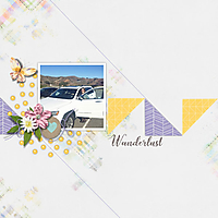 wanderlust7.jpg
