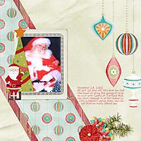 1st-Santa-Visit.jpg