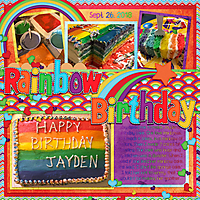 2018_09_-_Jayden_Rainbow_cakeweb.jpg