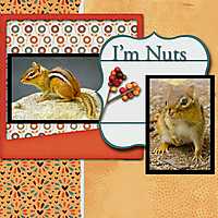 2019-November-Designer-Spotlight-Challenge_I_m-Nuts-About-Youl-.jpg