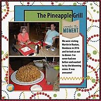 2019-September-Spotlight-Designer-Challenge_The-Pineapple-Grill-.jpg