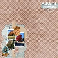 Autumn77.jpg