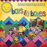 Boys_in_Boxes.jpg